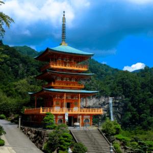 女性特有の病気や症状にご利益のある神社・寺社とは?